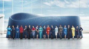 تحالف شركات الطيران