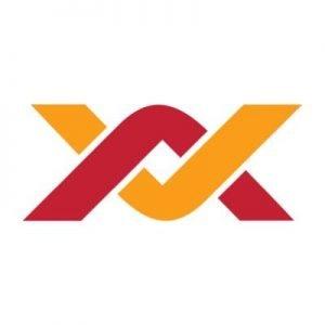 شعار جديد تمكين للتقنيات ماركيتيرز