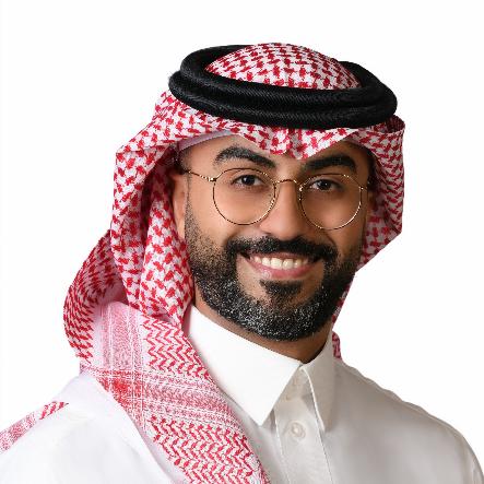 حمد محمد الطمره