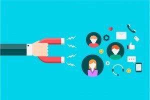 أفضل استراتيجيات المحافظة على العملاء