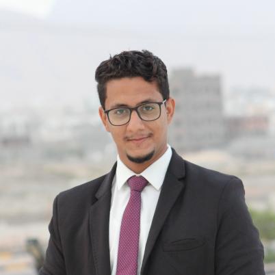 عبدالله خالد باوزير